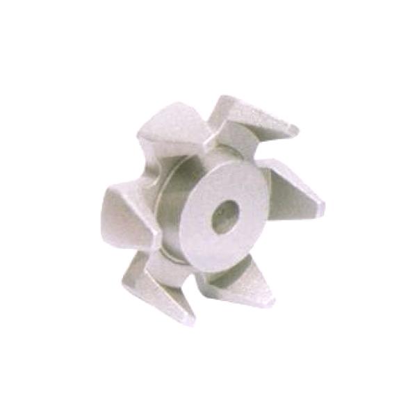 上海硅溶胶铸造