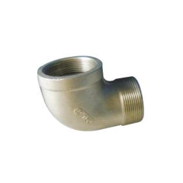 苏州不锈钢铸造